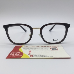 Dior 8057 Made in Italy